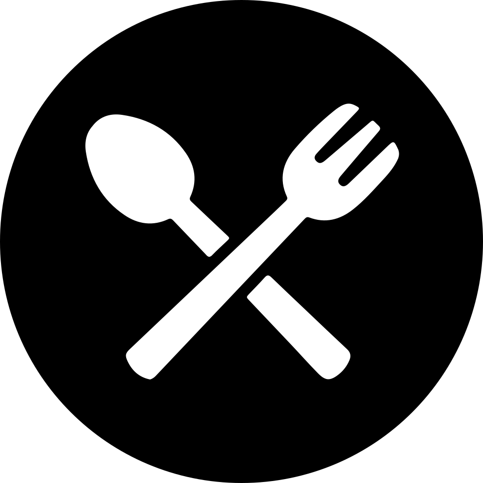 Jjsh and beverage svg. Food icon png