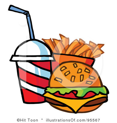 Foods clipart. Food free clip art