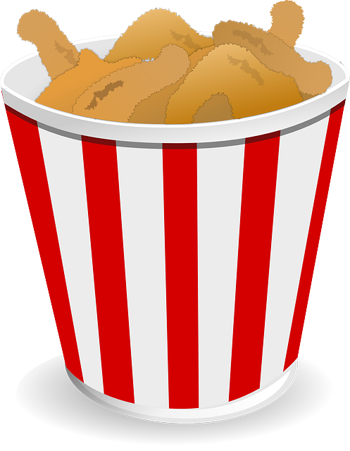Fries clipart fun. Free image on pixabay