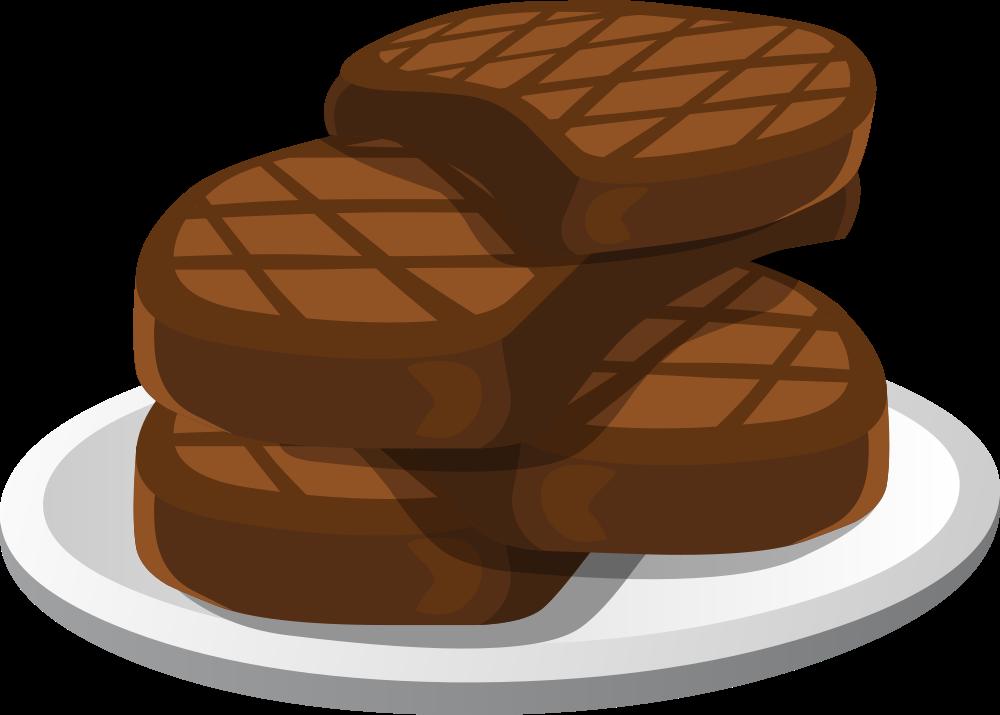 Onlinelabels clip art food. Foods clipart bbq