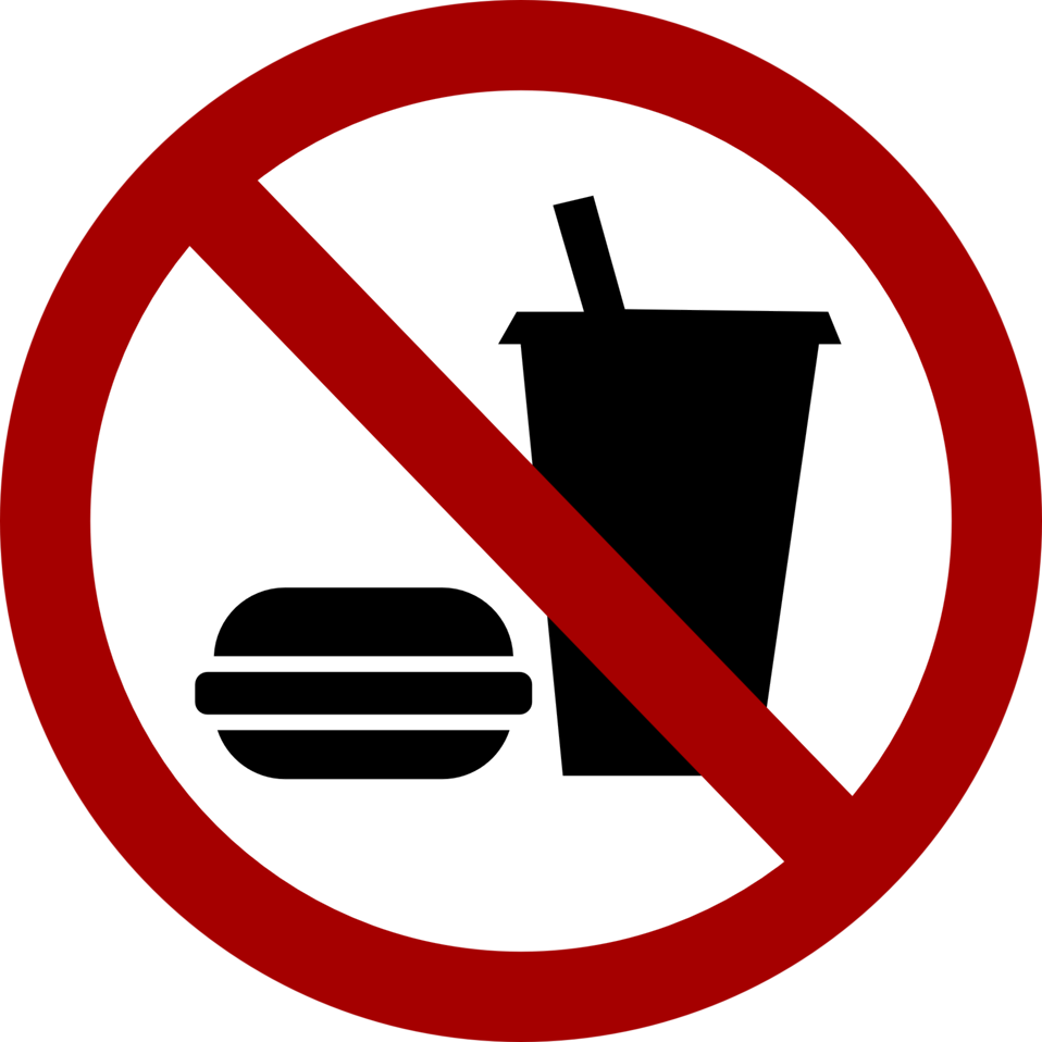 foods clipart building