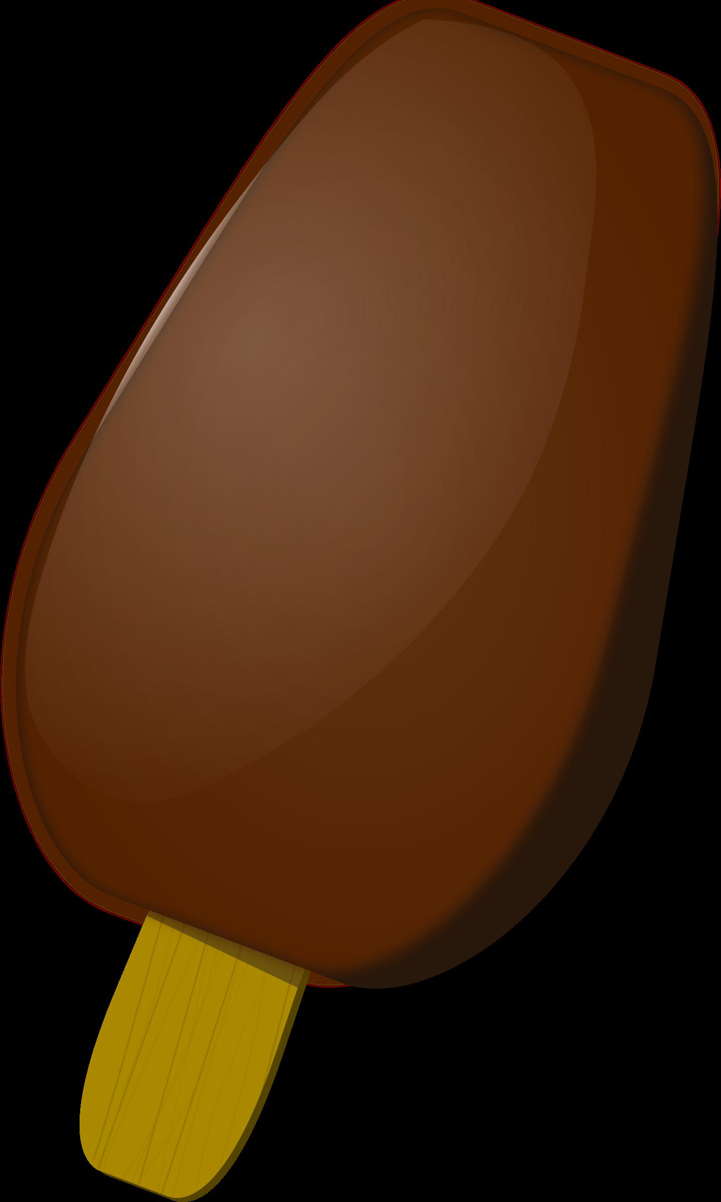 Ice cream ledas food. Foods clipart chocolate