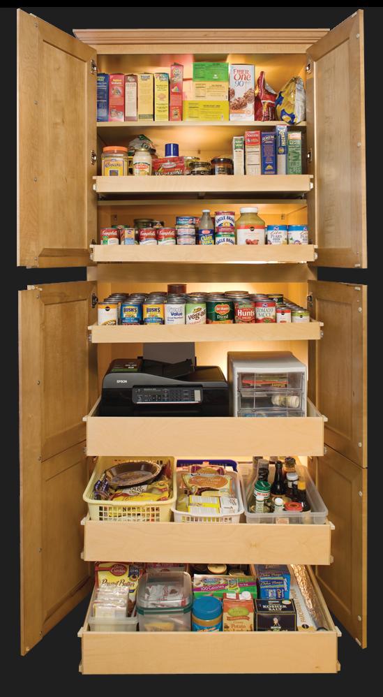 Foods clipart cupboard.  food storage pantry