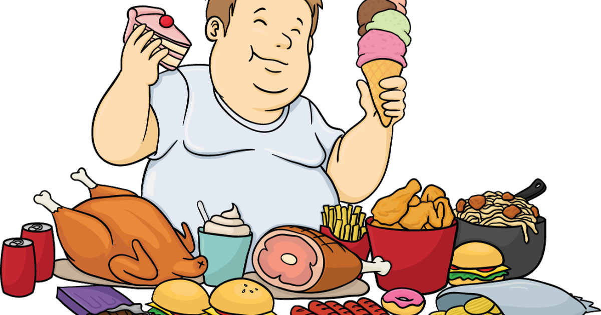 Elegance is when the. Foods clipart junk food
