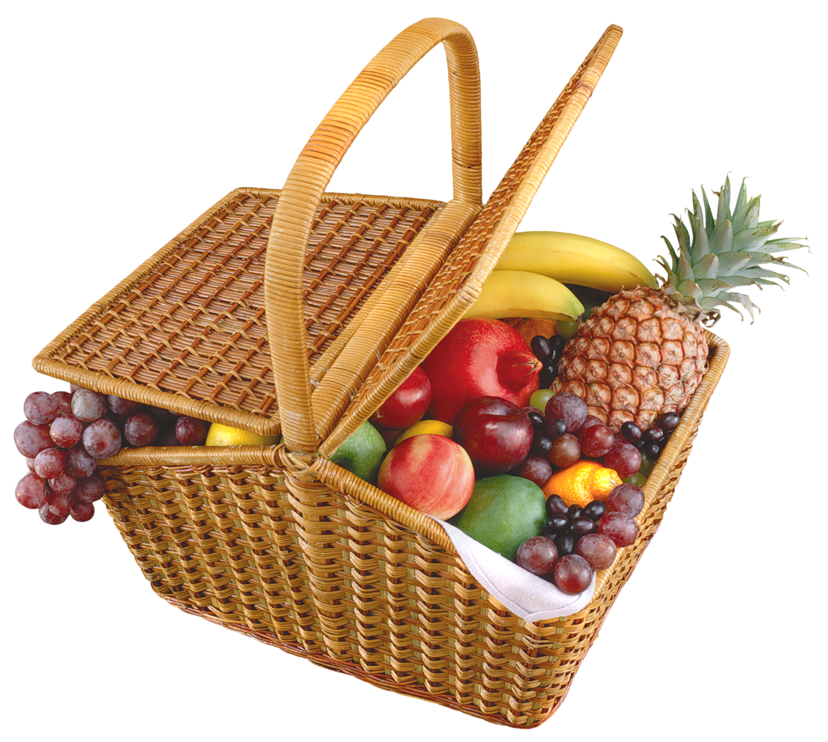 Pin by courtney patterson. Foods clipart picnic