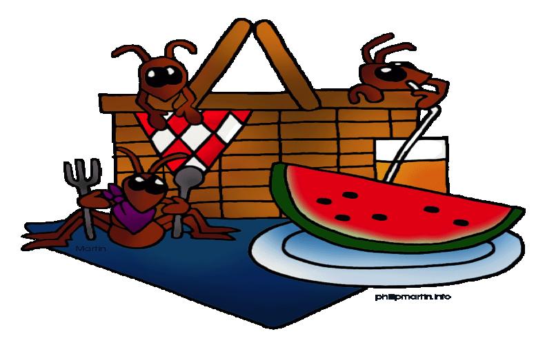 Brandywine valley hemophilia foundation. Foods clipart picnic