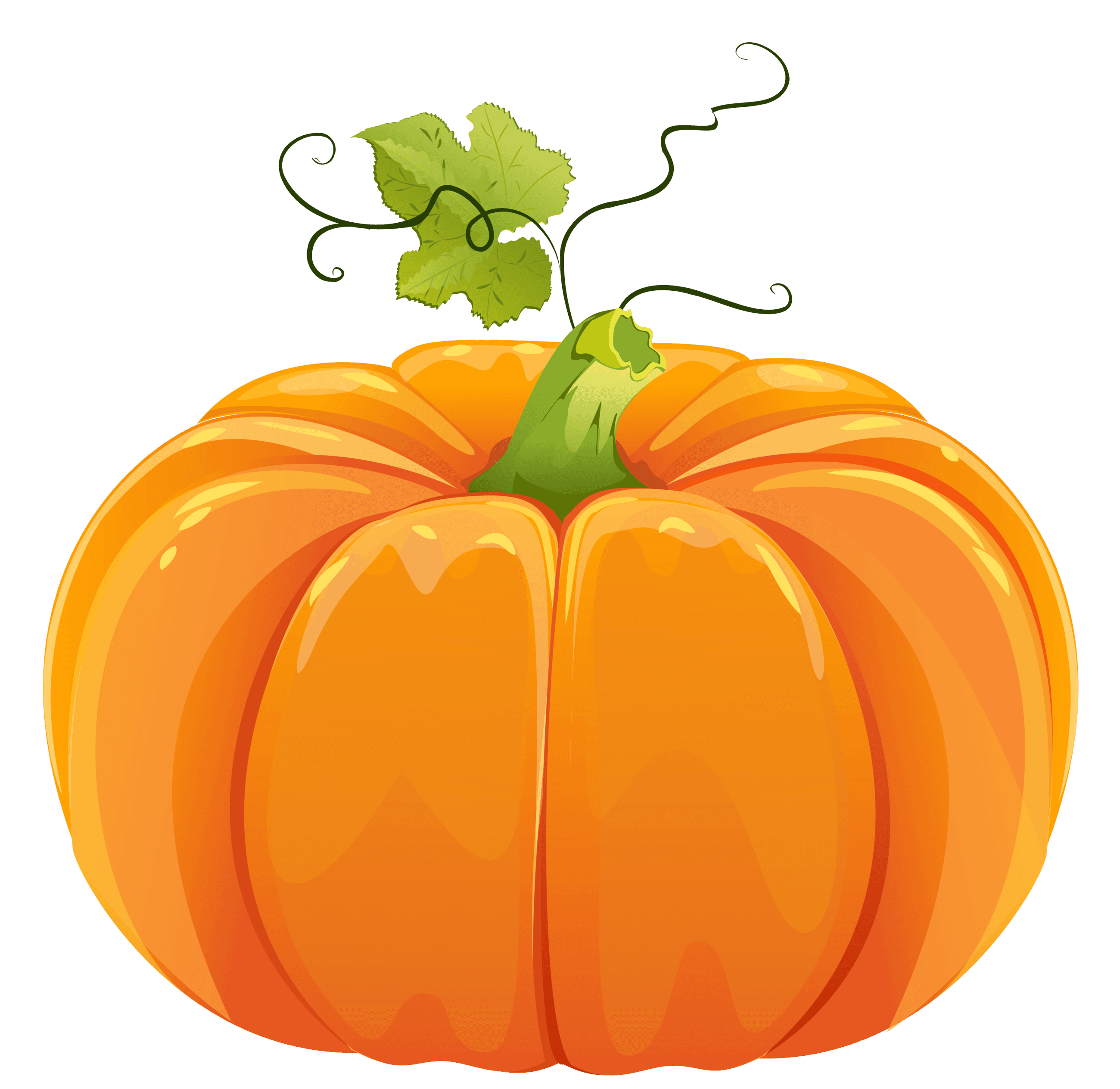 Laconia nh storytime birth. Preschool clipart halloween party