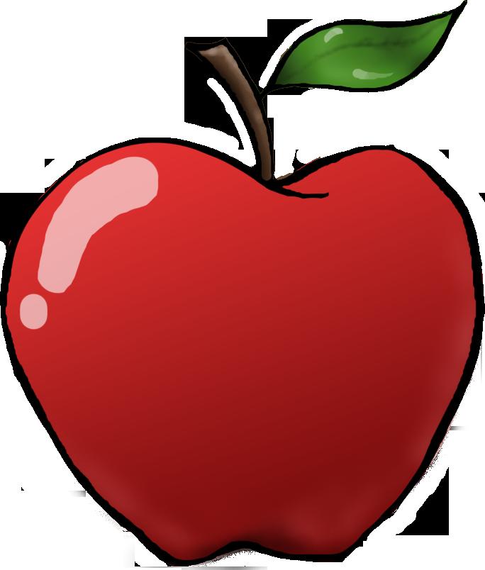 Pin by judith lopez. Foods clipart preschool