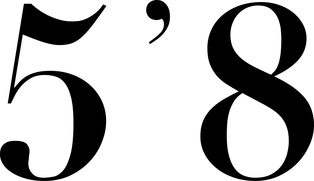 Five eight . Foot clipart foot design