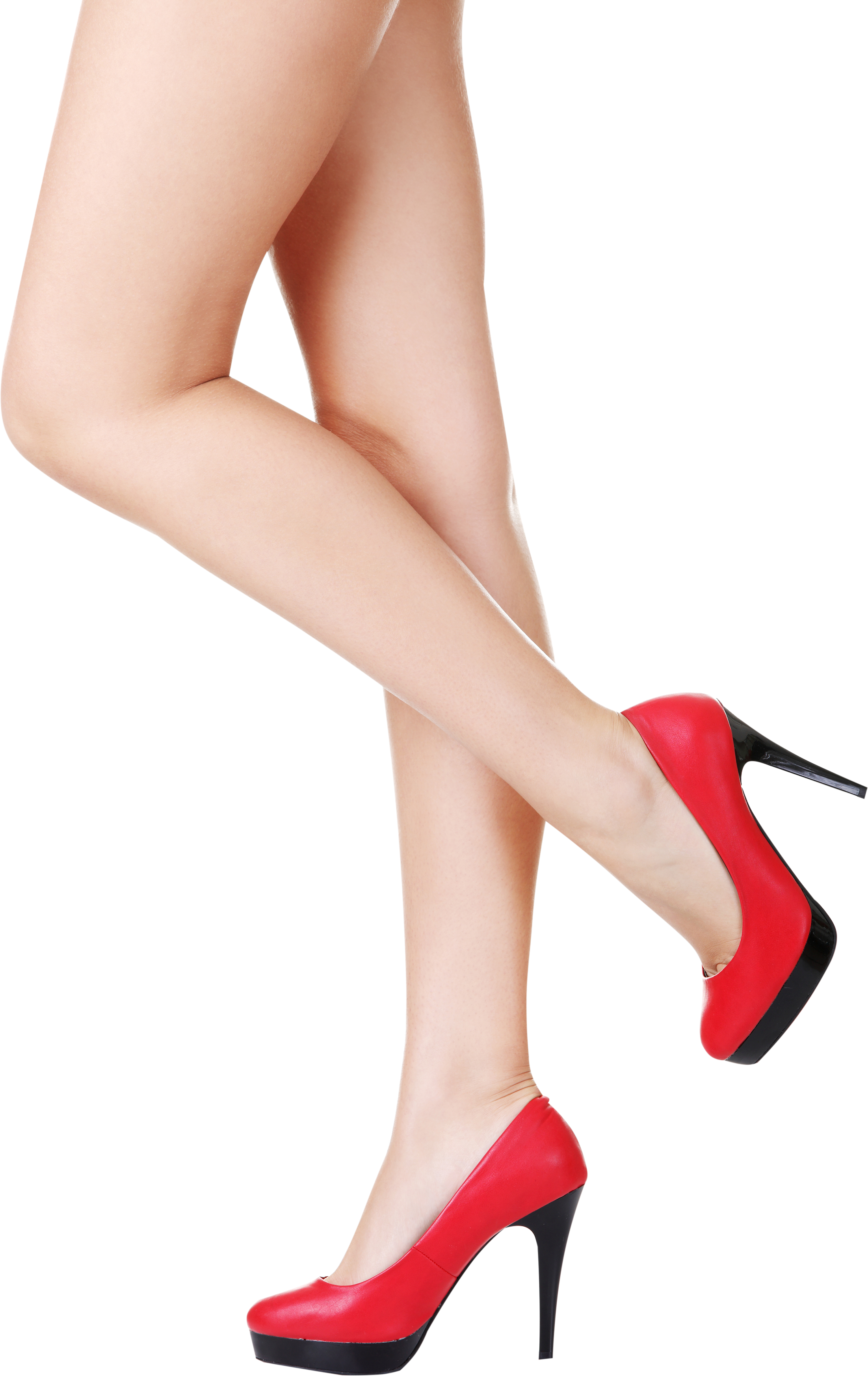Foot clipart foot heel. Women legs png image