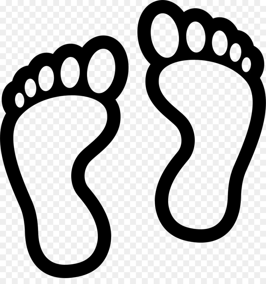 Foot clipart foot outline. Black circle text font