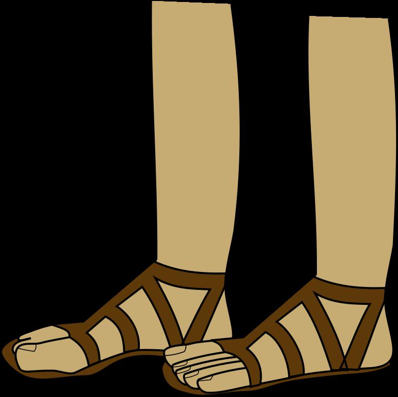 Feet clip art download. Foot clipart foot step