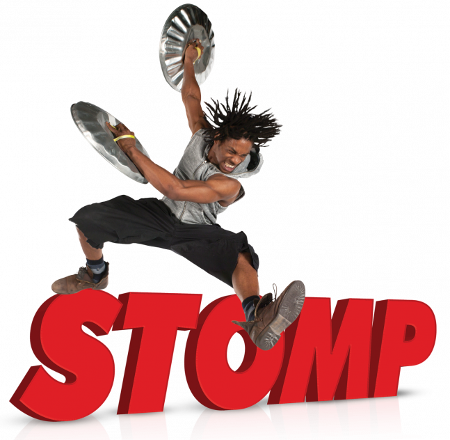 Stomp nz . Foot clipart foot stomping