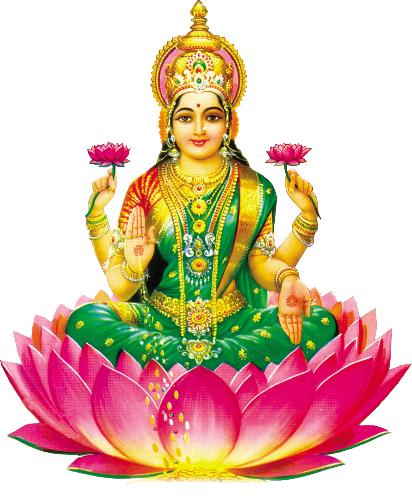 God clipart mariamman. Download lakshmi picture hq