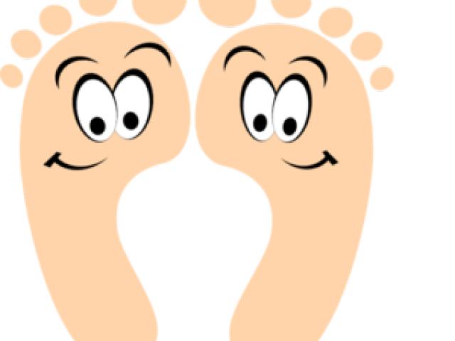 Latest cliparts page dumielauxepices. Foot clipart pair foot
