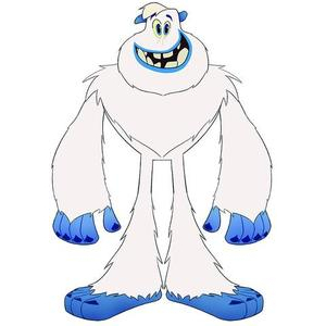Foot clipart small foot. Smallfoot collectibles pop price
