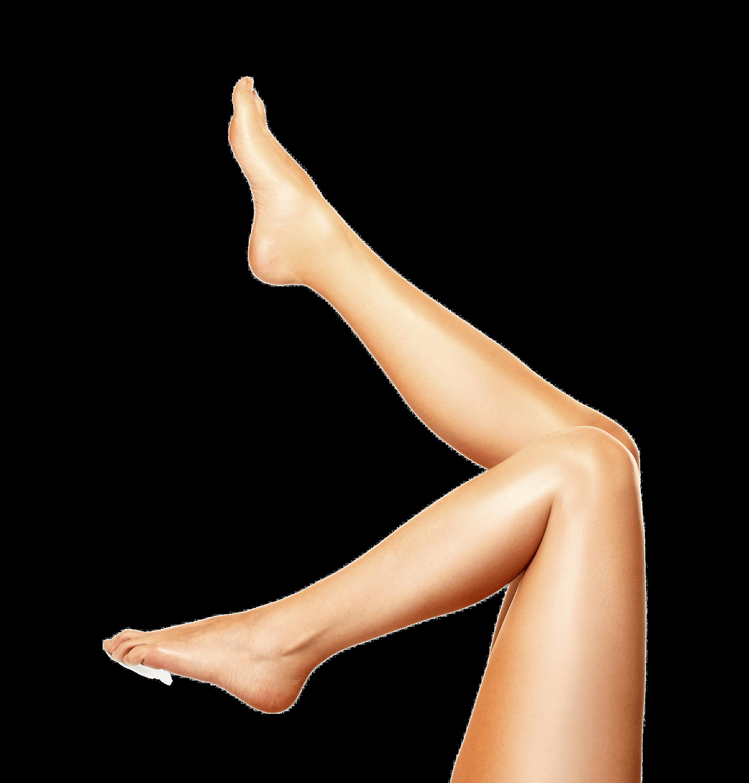 Heels clipart body. Sitting women legs transparent
