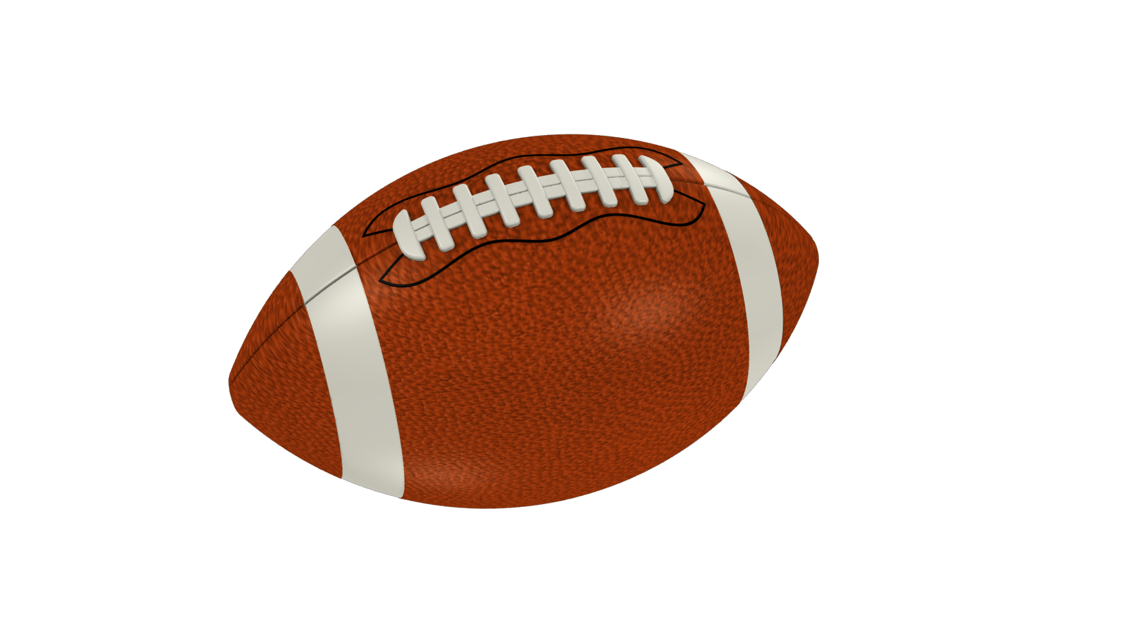 Clear background clip art. Football clipart baby
