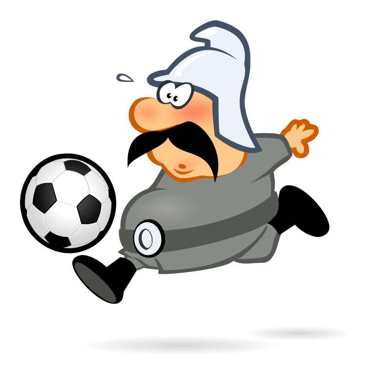 Football clipart book. Free animated shop of