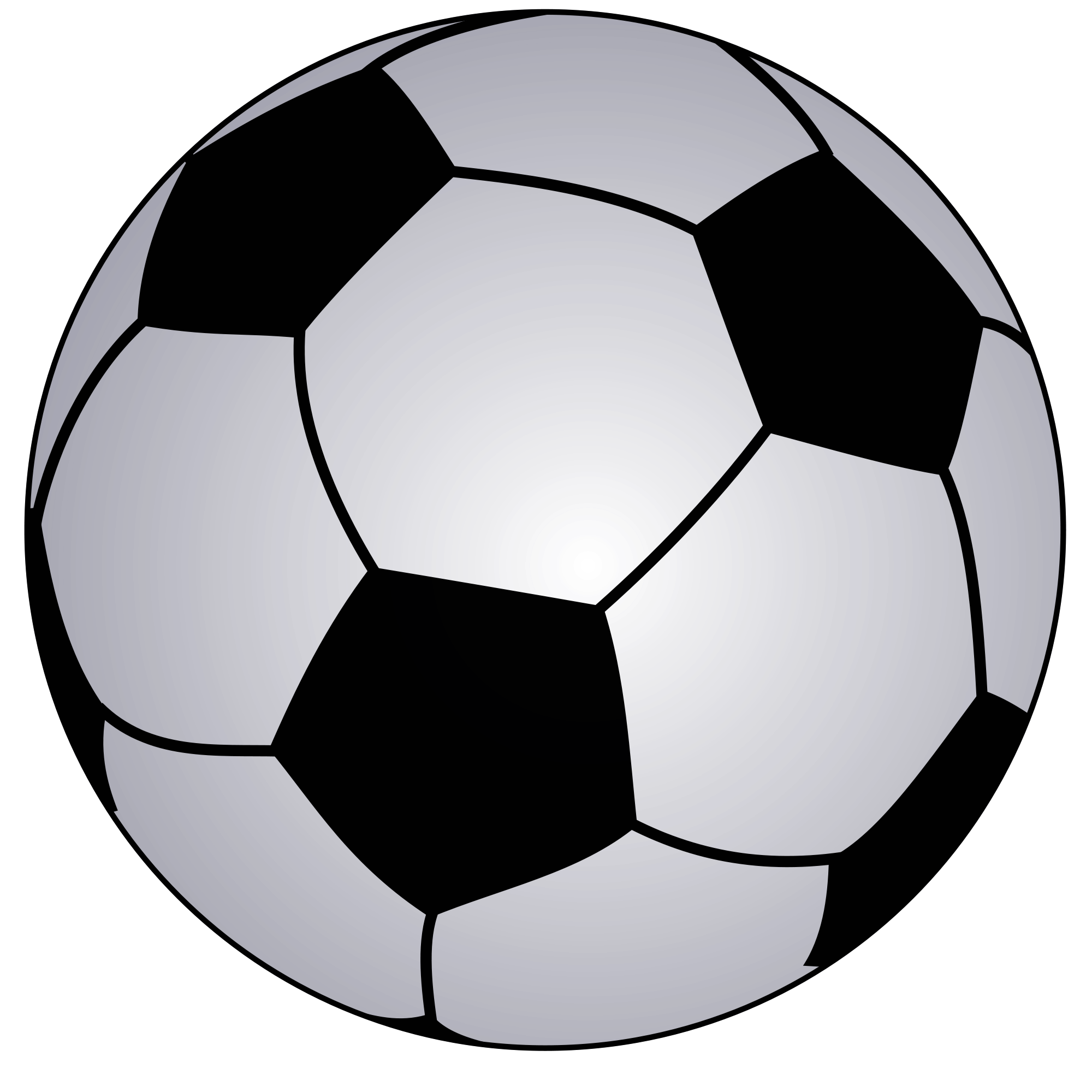 Clipart football, Clipart football Transparent FREE for download on  WebStockReview 2020
