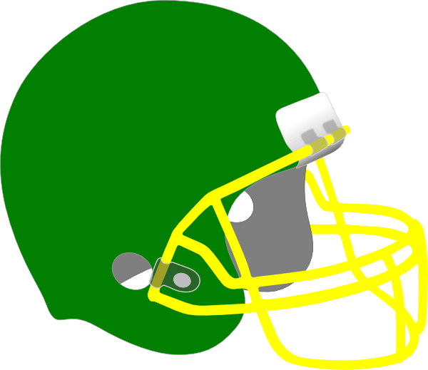 Free small cliparts download. Football clipart cricket