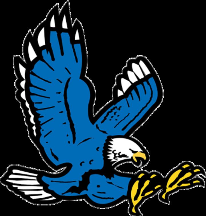 Auburn eagle clip art. Football clipart eagles