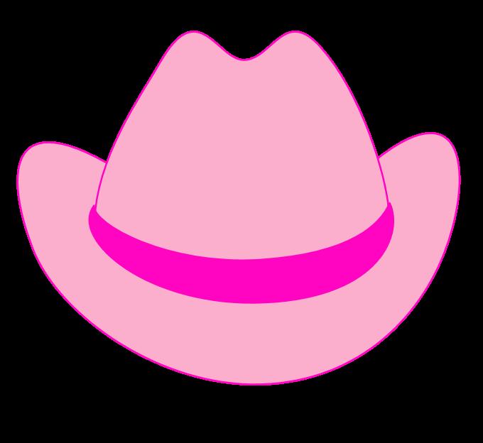 Hats clipart tourist. Cowboy hat image