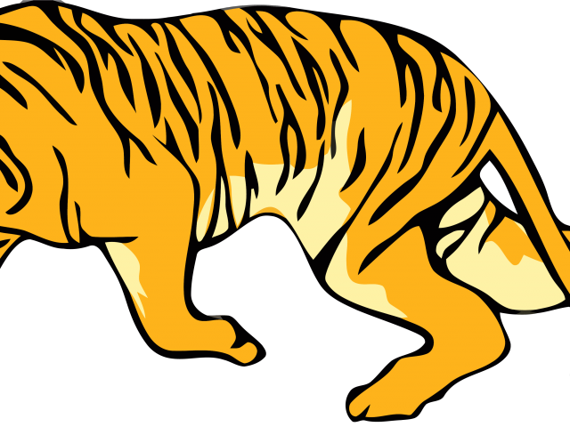 Tiger free on dumielauxepices. Football clipart homecoming