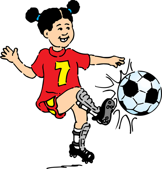 Teammate free on dumielauxepices. Football clipart lace