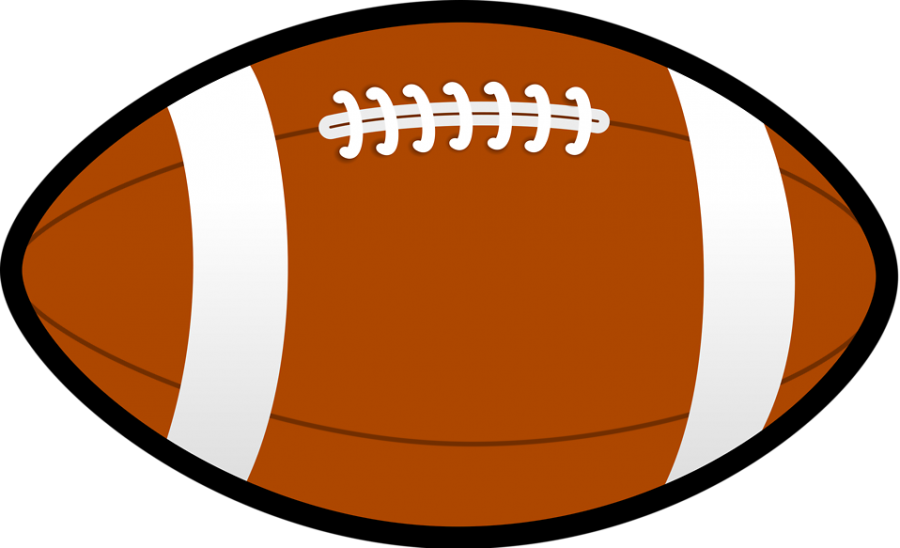 September clipart football. Everything to know about