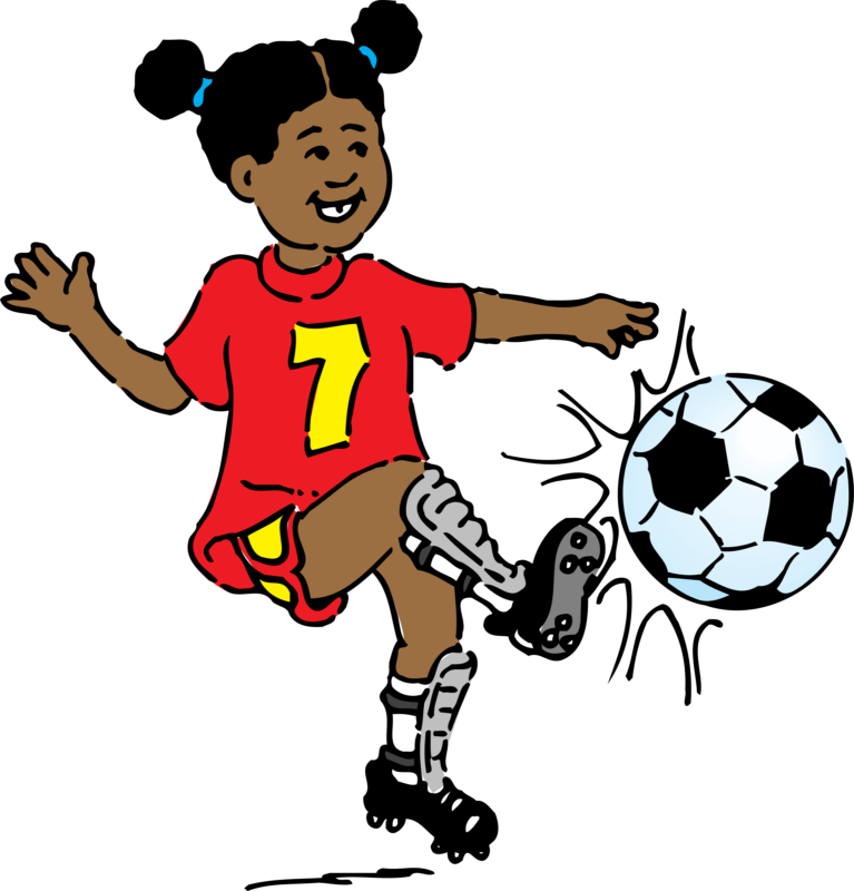 Football clipart money. Free images black and