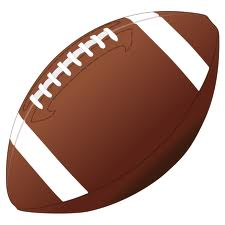 Station . Football clipart nfl