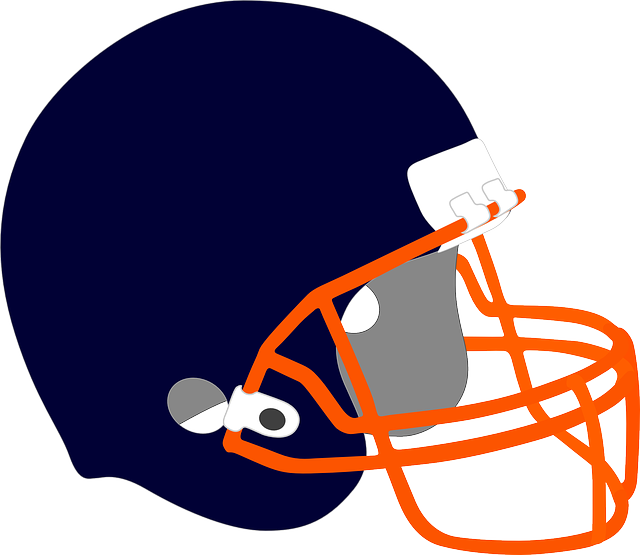 Football clipart sticker. Super stickers by levi