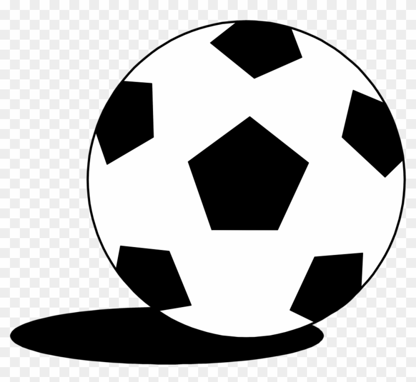 Pictures of free . Football clipart sticker