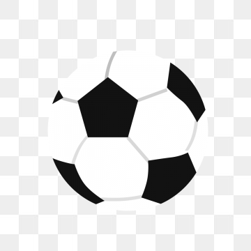 Football clipart thing. Download free transparent png