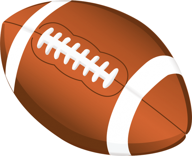 Images free goodpict st. Football clipart thing