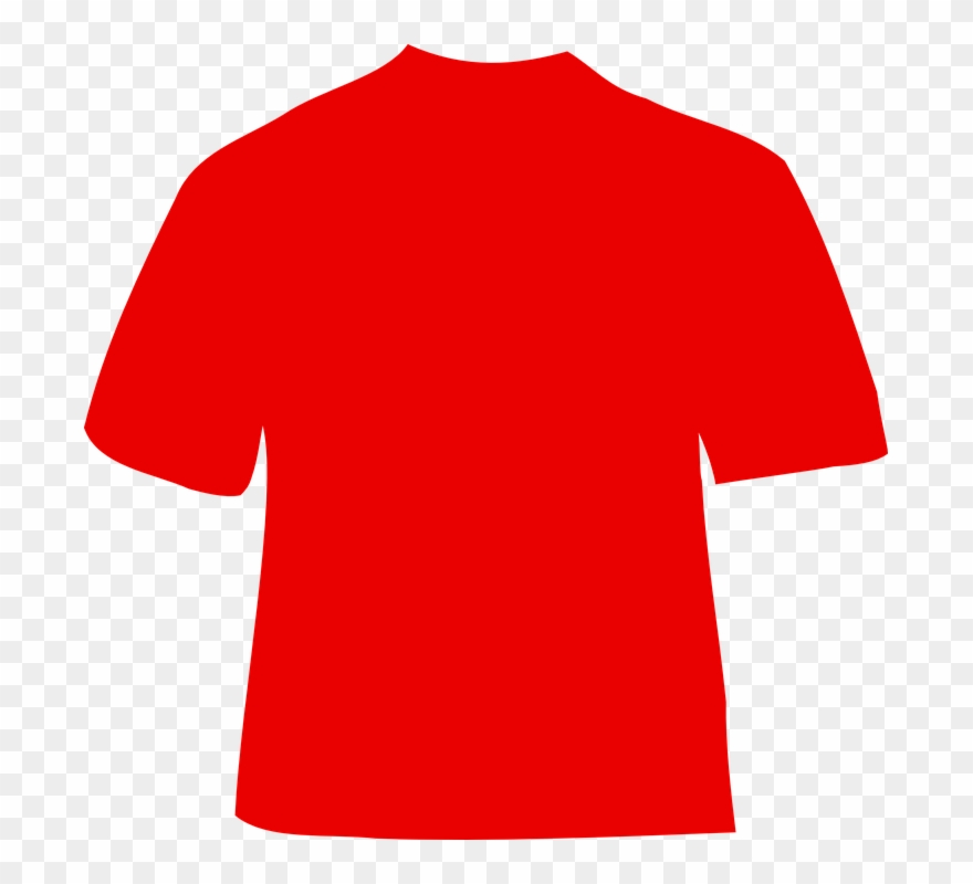 Football clipart tshirt. Allergy t shirts png