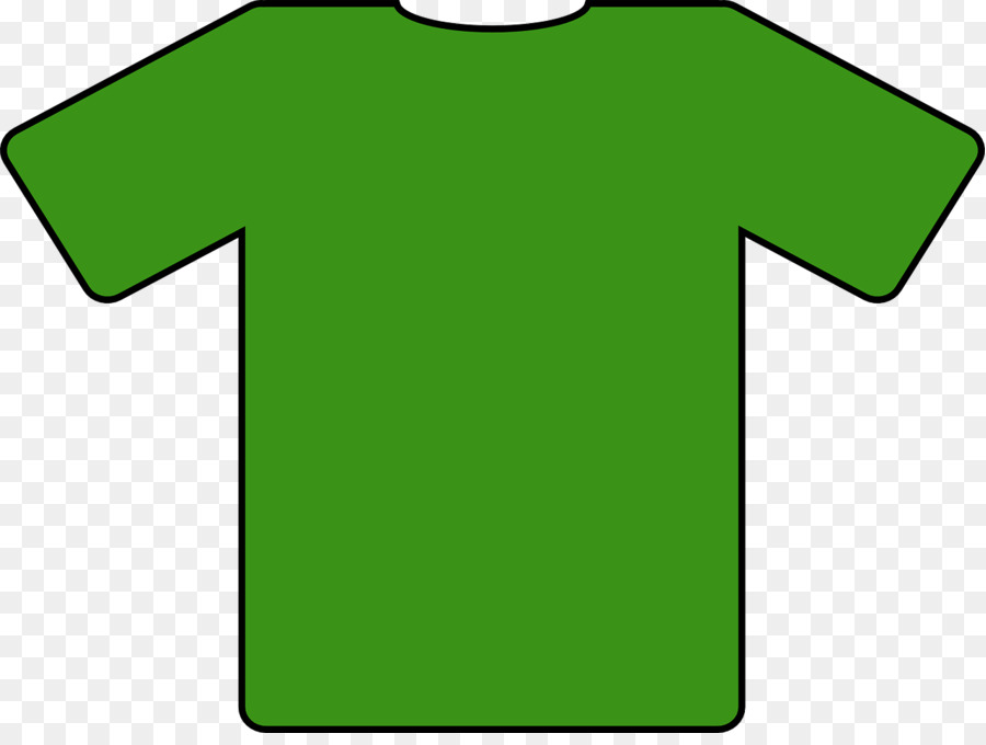 Football clipart tshirt. American background png download