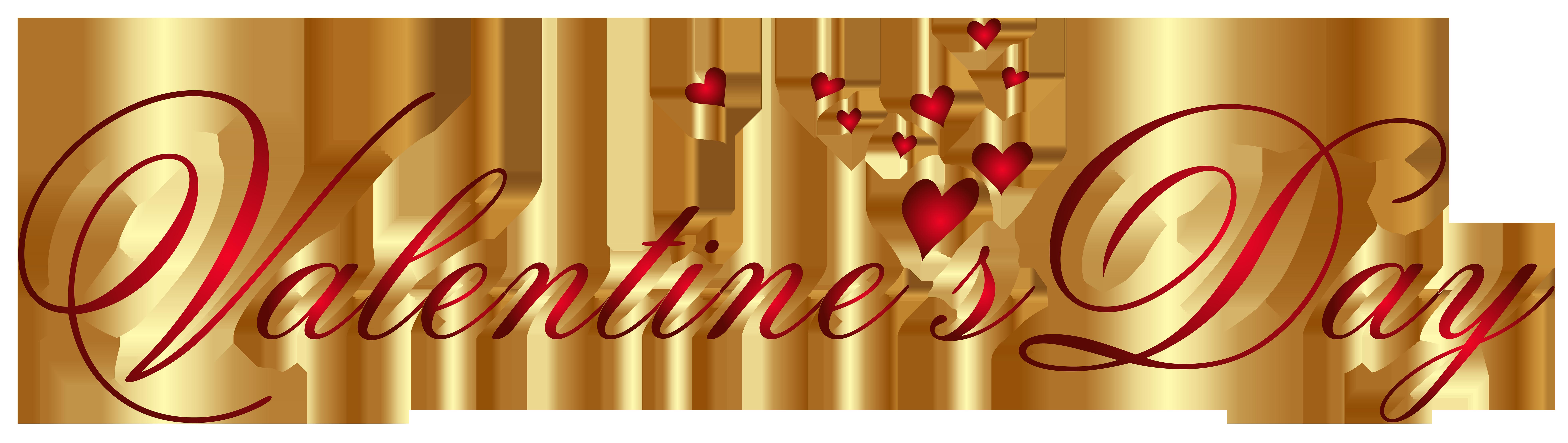 Valentine s day transparent. Football clipart valentines
