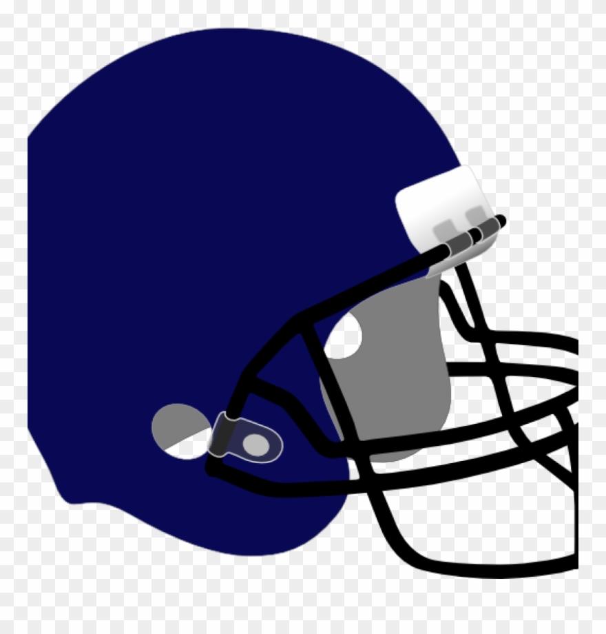 Football clipart valentines. Helmet day