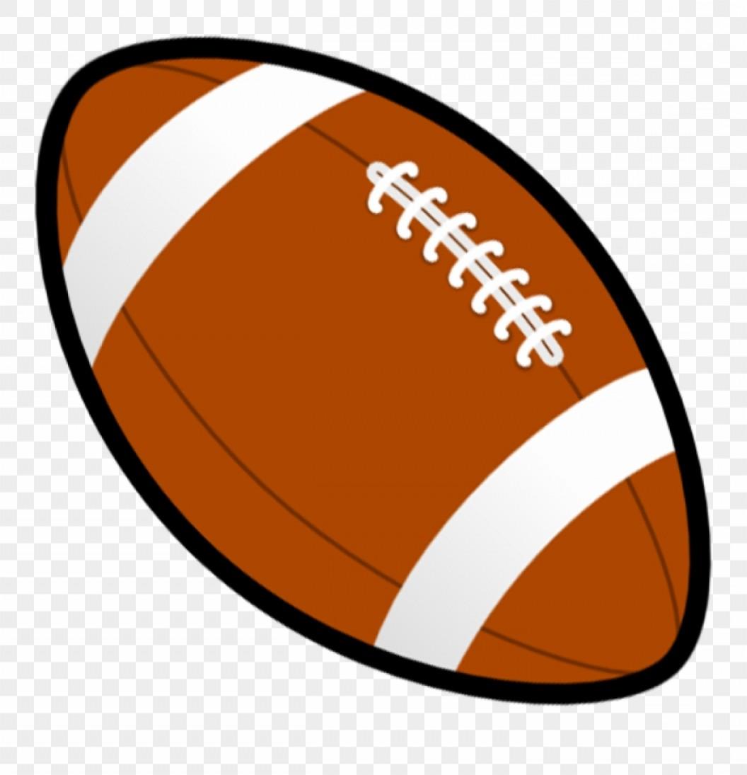 American art cqrecords . Football clipart vector