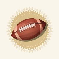 Football clipart vector. Browse free downloadable images