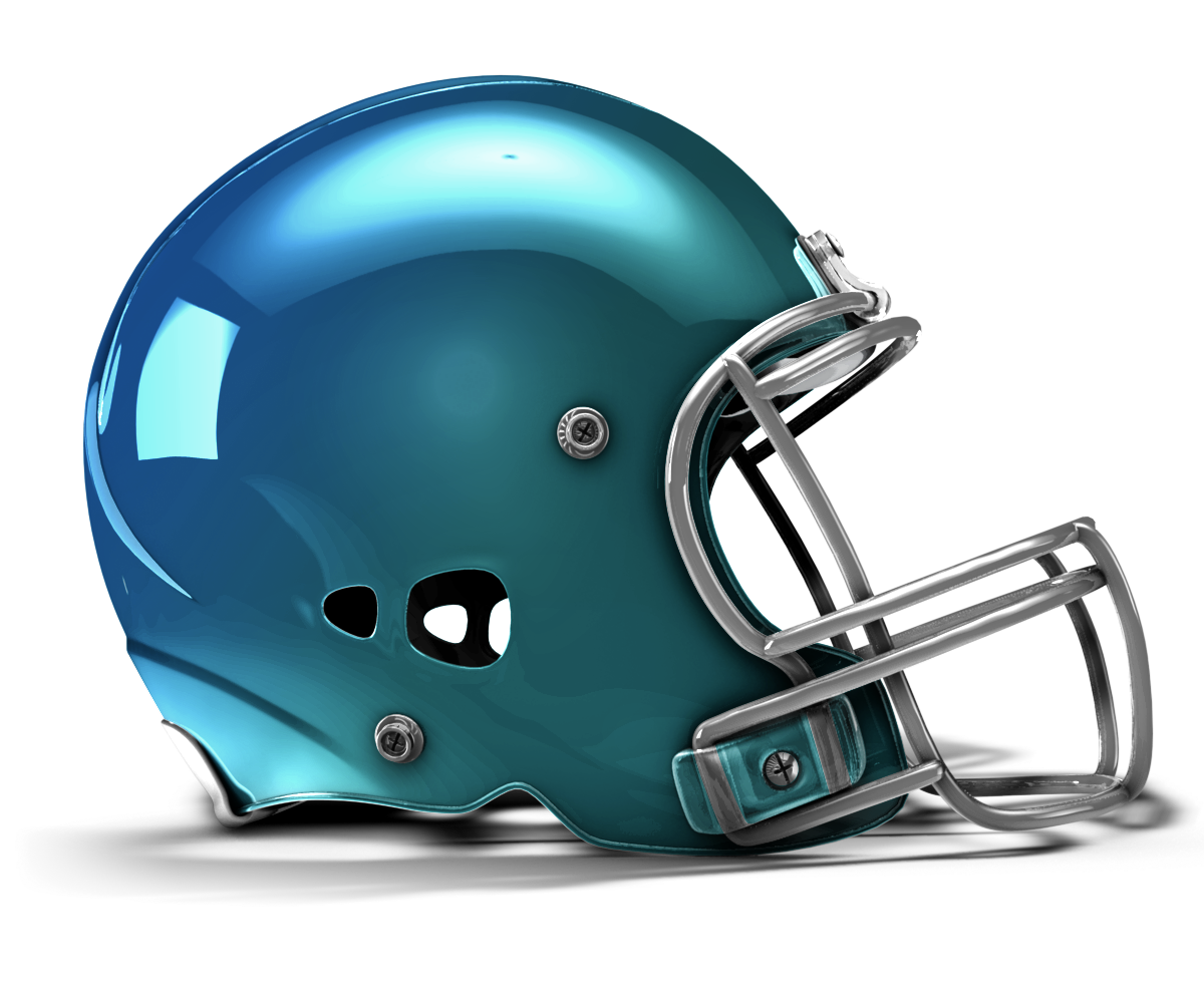 for free download. Football helmet png