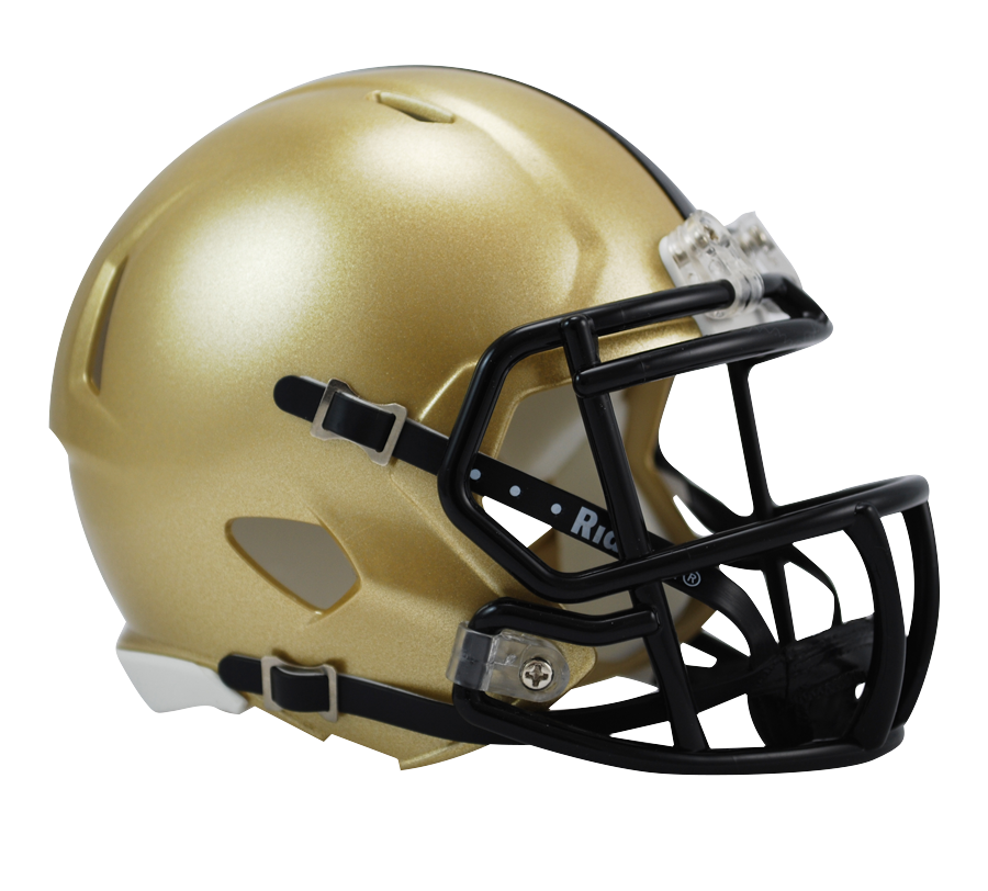 Quiz by cdiesel . Football helmet png