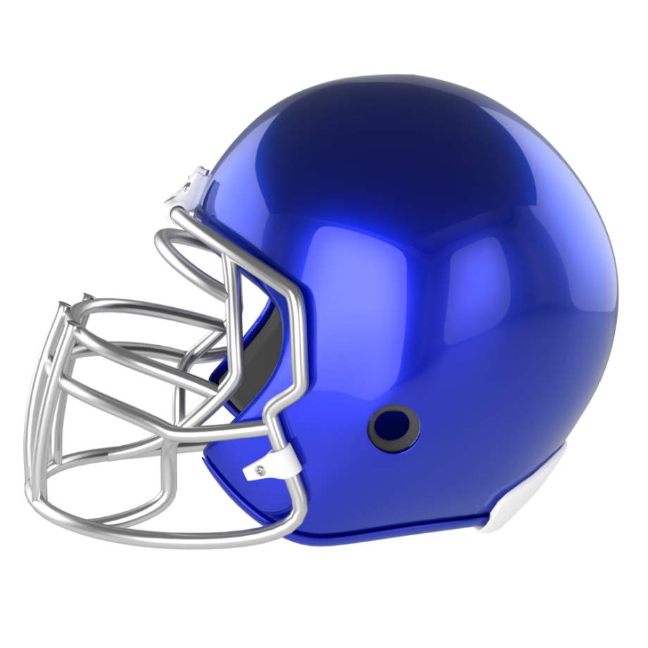 Football helmet png. American image purepng free