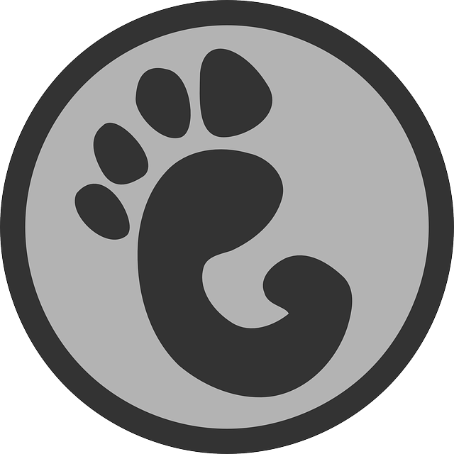 Footprint clipart blank. Free pictures print images