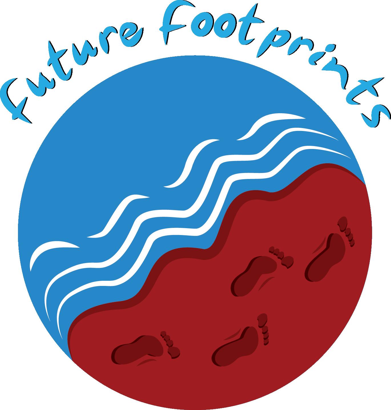 Knowledge clipart school culture. Future footprints program aiswa