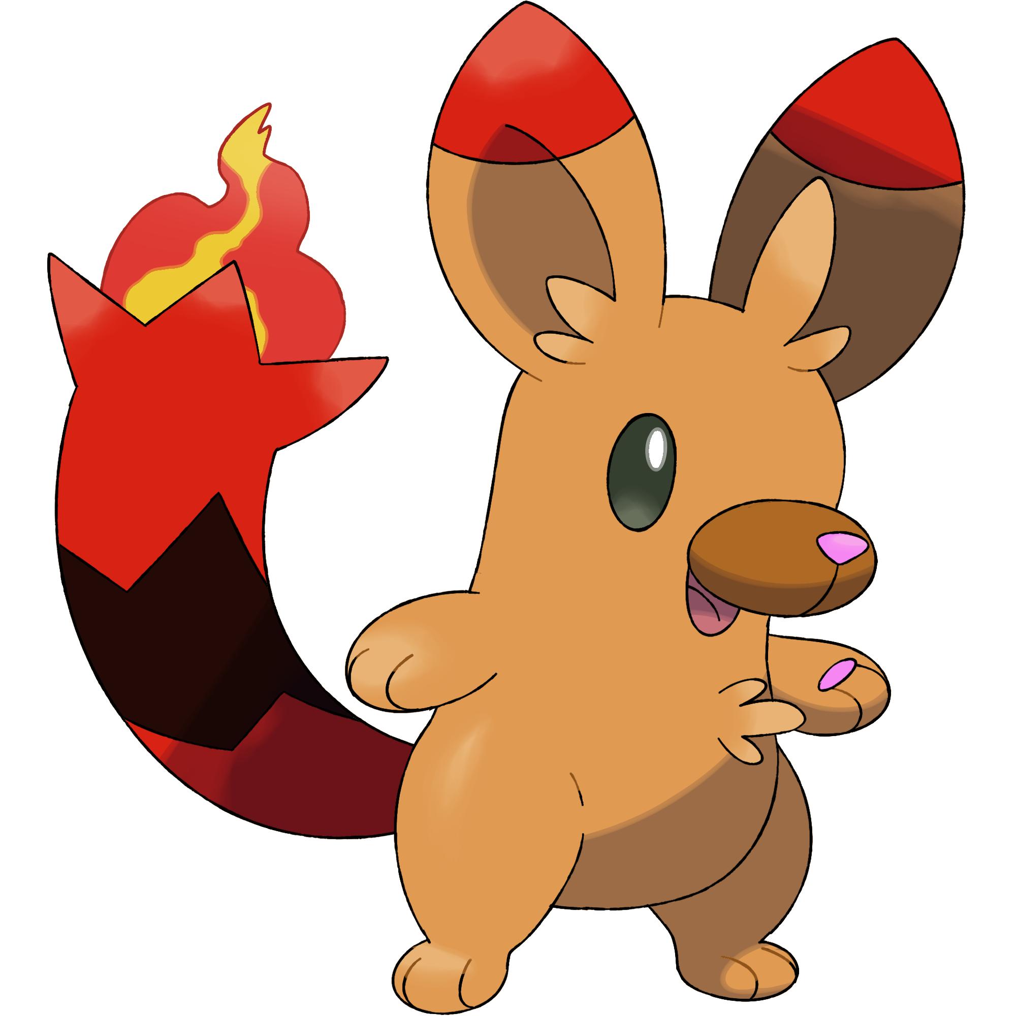 Buranda darkandwindie fakemon wiki. Footprint clipart kangaroo