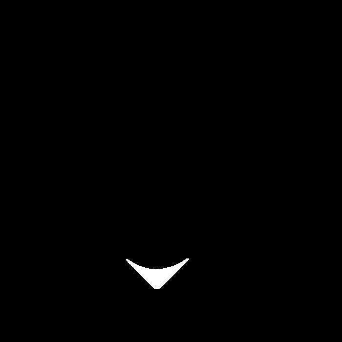 Kangaroo clipart silhouette. Clip art free at