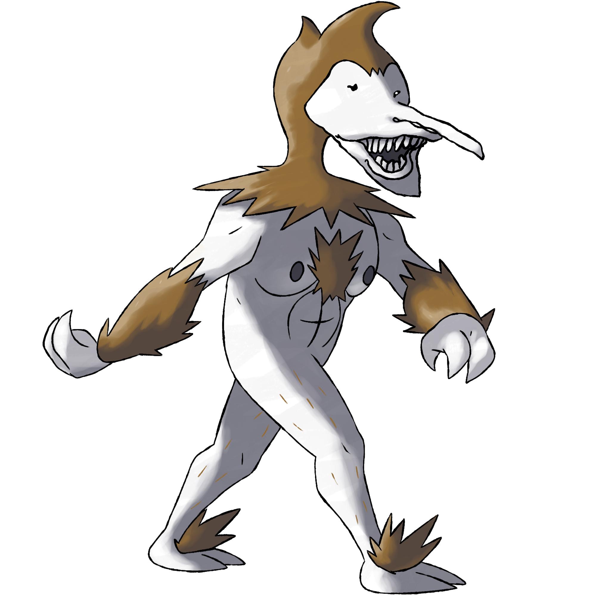 Sesquatch pgenvp wiki fandom. Footprint clipart sasquatch